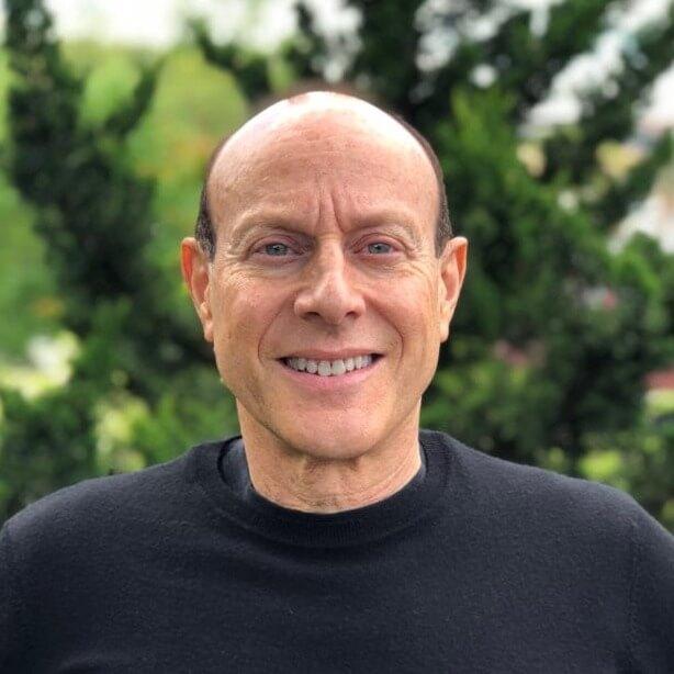 Dr. Victor Gittleman, DMD