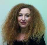 Dr. Victoria Shklovsky, DDS