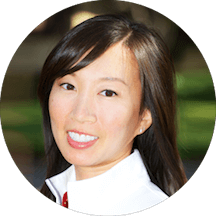 Dr. Vivian Tang, DDS