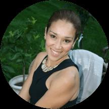 Dr. Wanda Mejia, DDS