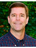 Dr. William Schneider, DDS