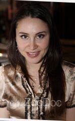 Dr. Yana Rosenstein, DDS