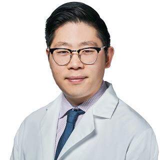Dr. Yuchen Hu, DMD