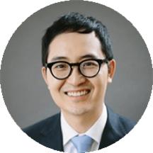 Dr. Yung Kim, DDS