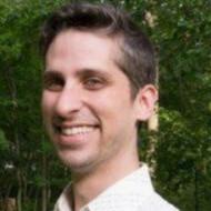 Dr. Zach Korwin, DMD