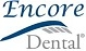 Encore Dental