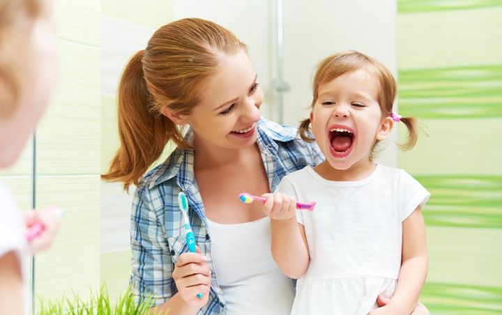 Today is National Fresh Breath Day!! Dental Insider wants to remind you to make sure you are br...