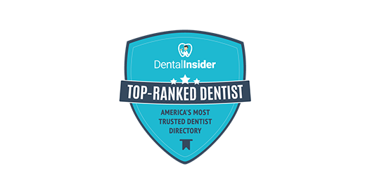 Although Dental Insider provides many dental options, recommendations, and reviews, that's no...