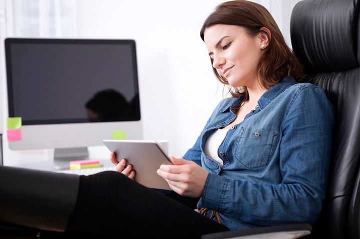 Only 12% of consumers choose not to read online reviews. For dental professionals, this highlig...