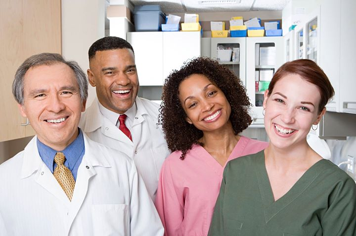 Did you know Monday, March 6th is National Dentists' Day? While you may want to reconsider br...