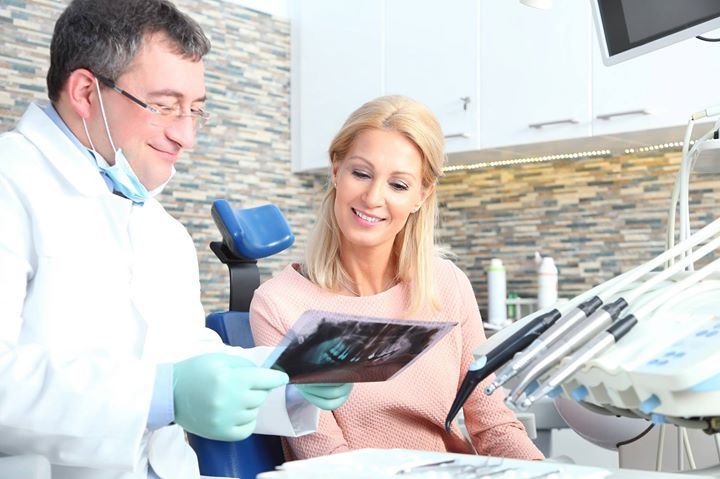 Looking for a top-ranked dentist in your area? Our goal is to revolutionize the way patients an...