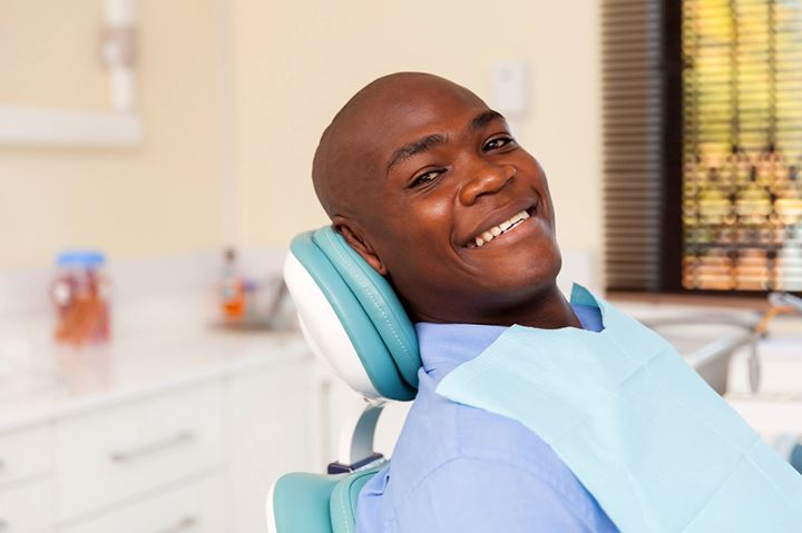 Do you have unused insurance benefits remaining this year? Find a top-rated dentist in your are...