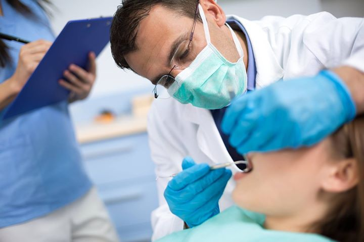 Searching for a top-rated dental specialist in your area? With Dental Insider, you can filter s...