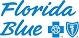 Florida Blue: Blue Cross Blue Shield of Florida