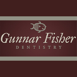 Gunnar Fisher Dentistry