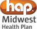 HAP Midwest Health Plan