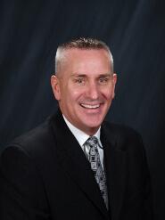 Heritage Dental Group - Brian R. Guldbek, D.D.S.
