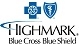 Highmark Blue Cross Blue Shield