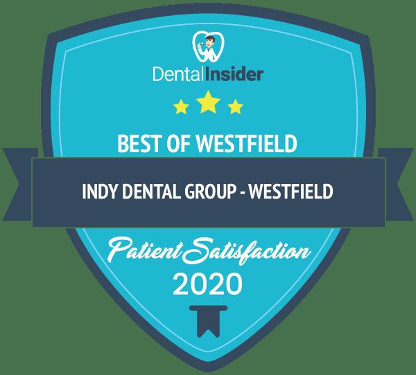 Indy Dental Group - Westfield, Dentist Office in Westfield ...