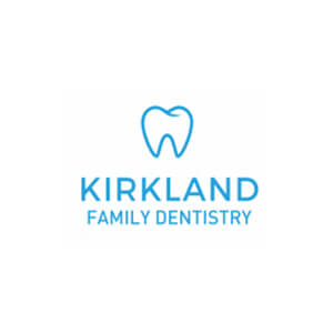 Kirkland Family Dentistry