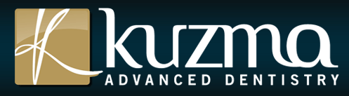 Kuzma Advanced Dentistry