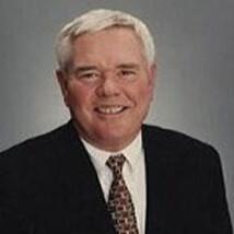 Larry H. West, DDS, PA
