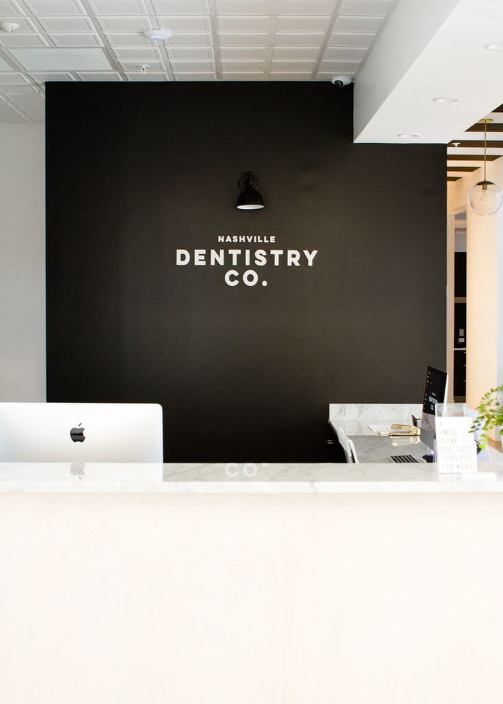 Nashville Dentistry Co.