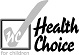 North Carolina Health Choice (NCHC) for Children