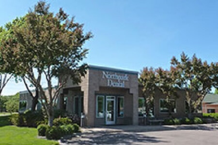 Northpark Dental