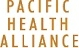 Pacific Health Alliance