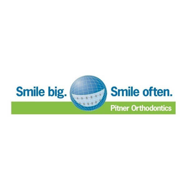 Pitner Orthodontics of Columbia