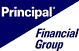 Principal Financial Group PPO