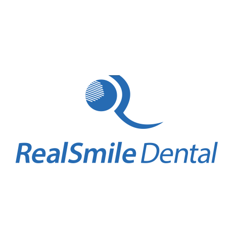 Real Smile Dental - Dentist in Bergen County