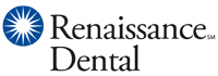 Renaissance Dental