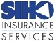 SIHO Insurance Services
