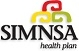 SIMNSA Health Plan