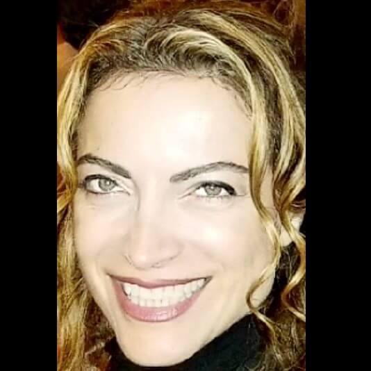 Smile SF: Dr. Farah Sefidvash
