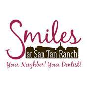 Smiles at San Tan Ranch