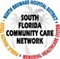 South Florida Community Care Network
