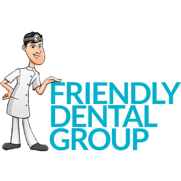 south park dentist