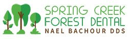 Spring Creek Forest Dental
