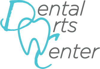 Staten Island Dental Arts Center