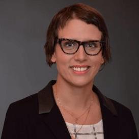 Stephanie Berg Stephens D.M.D.