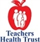 Teachers Health Trust