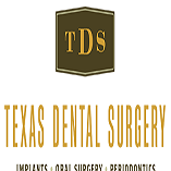Texas Dental Surgery