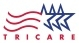 TRICARE Active Duty Dental Program