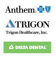 Trigon Blue Cross Blue Shield