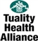 Tuality Health Alliance