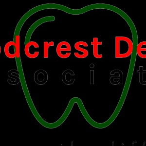Woodcrest Dental Associates
